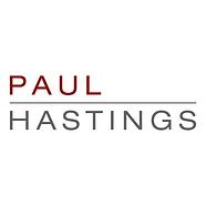 paul hastings redo.png