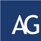 ag-logo-3_edited.png