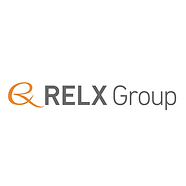 relx group redo.png