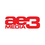 ae3 media redo.png