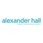alexander hall mortgage redo.png