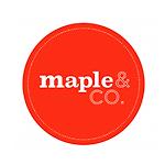 maple redo.png