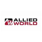allied wrold redo.png