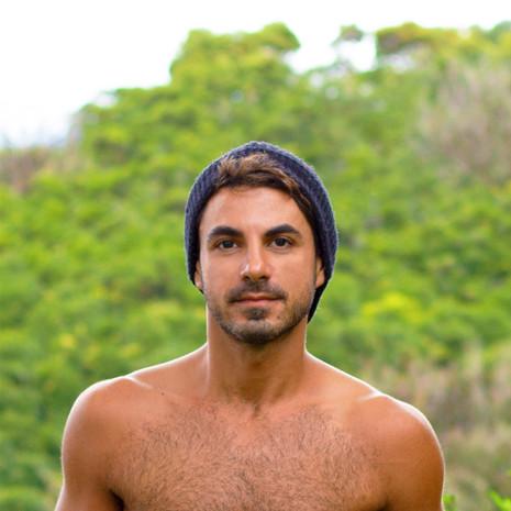 Bruno Zalum