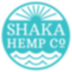 Shaka Hemp Co TW.png