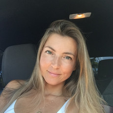 Dani Aguiar