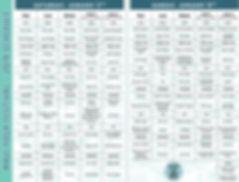 2019 MYF schedule JPEG.jpg