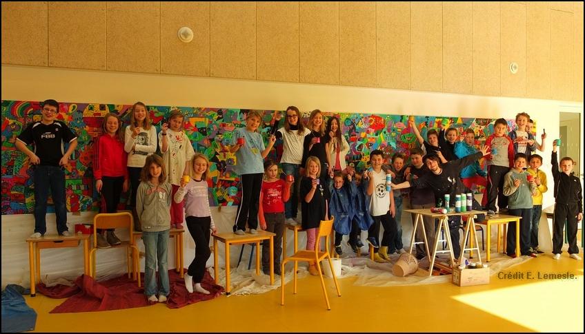 Sotteville-2015