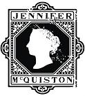 Jen McQuiston Logo.png