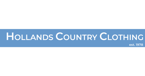 Hollands-country-checkout.png