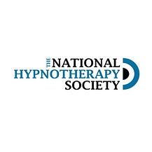 national-hypnotherapy.jpg
