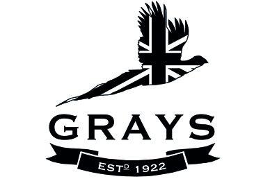 Grays-Logo-388x258.jpg