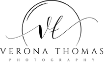 Verona signature circle.png