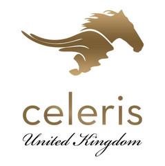 celeris-uk-logo.jpg