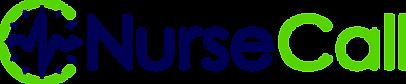 nursecall_logo.png