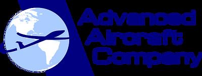 AAClogo_web.png