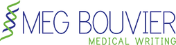 meg-bouvier-logo.png
