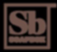 SBS_LUXE_LOGO-01_205x_2x.png