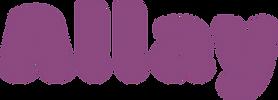 allay logo.png