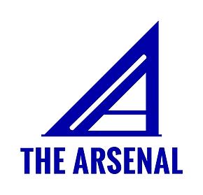 logo_final_navy.png