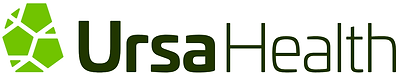 ursa health logo.png