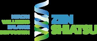 shiatsu-logo.png