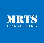 MRTS Logo (1).png