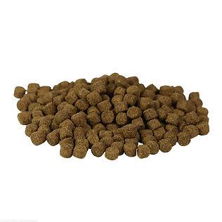 pellet based feed.jpg