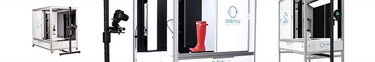 alphashot xl,foto otomatis, botol, sepatu, tas,kerajinan tangan