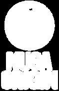 logo lowres 2.png