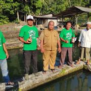 Cirebon Trip