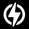 listrik.png