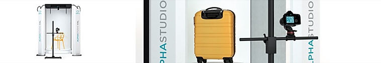 alphastudio xxl,fot otomatis,sofa, furnitur, manekin,gamis