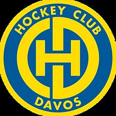 HCD_Logo_CMYK_neg_mitSchrift_NEU.png