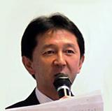 nakazawa.png