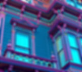 RainbowGrndVictorian.jpg