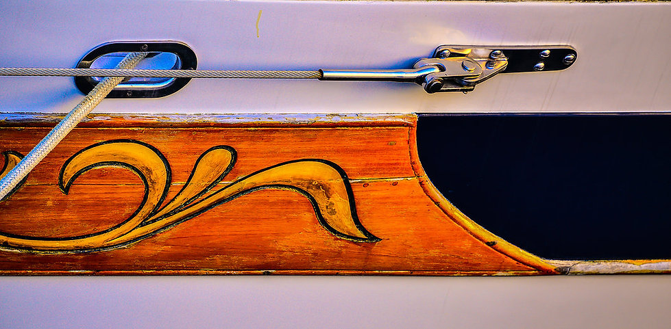 YachtDetail,Wood&Cables.jpg