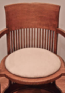 StickleyCurvedChair,Color.jpg