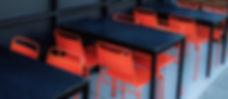 RedChairs.jpg