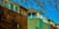 BuildingsinaRowfromBoonFly3.jpg
