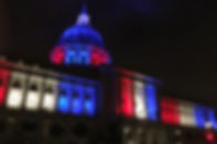 CityHallJuly4Lights1-2.jpg