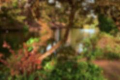 Stowe ThroughTreesBetter.jpg