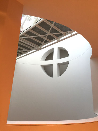MOMA1.jpg