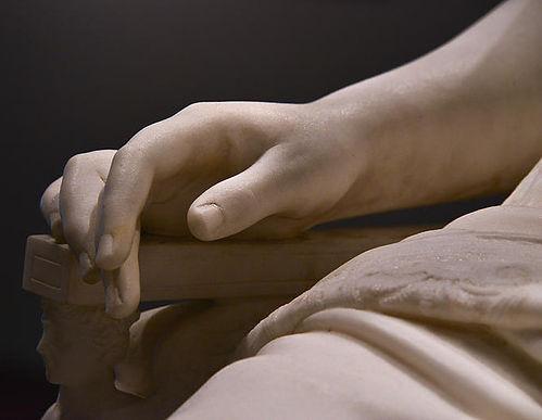 SculptureDetail,Hand, DeYoung.jpg