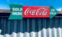 CocaColaSign.jpg
