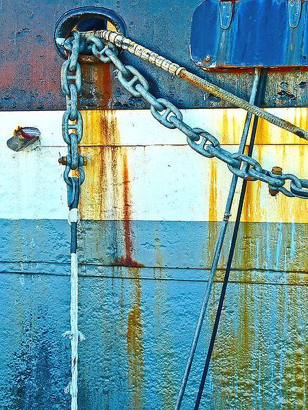 Chains&RustonBalcluthaHull.jpg