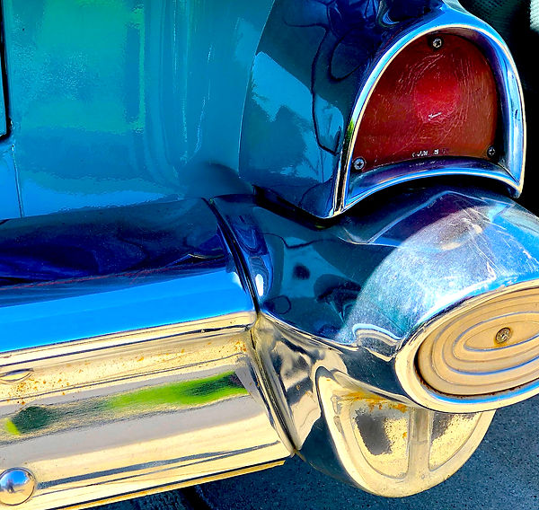 '57ChevyWagon.jpg