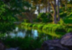 EmeraldGreenStudy,Stowe.jpg