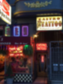 Orphan Andy's Diner 1A.jpg