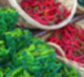 Red&GreenPeppers, baskets.jpg